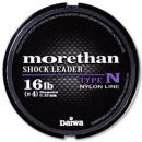 MORETHAN SHOCK LEADER TYPE-N